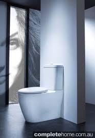 Modern Bathrooms Australia Impressive New Toilet Suites From Imperial Australia Completehome