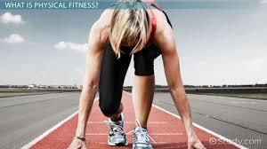 factors affecting physical fitness u0026 performance video u0026 lesson