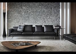 smink incorporated products sofas minotti sherman 93 low