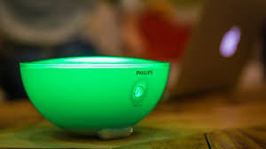 Phillips Go Light Philips Hue Go Release Date Price And Specs Cnet