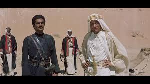 Beautiful Movies by Lawrence Of Arabia Sony U0027s Beautiful 4k Restoration Tv U0026 Movie
