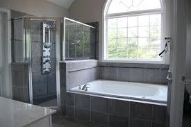 bathroom design los angeles uncategorized bathroom design los angeles inside bathroom