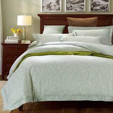 discount vintage comforters bedding 2017 vintage bedding sets