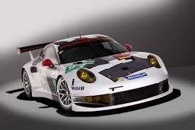 porsche 911 gt3 rs top speed porsche 911 991 reviews specs prices page 10 top speed