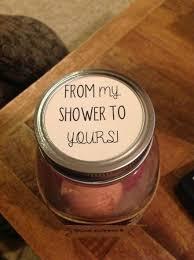 wedding shower hostess gifts shower hostess gifts bridal shower hostess giftscheck weddingbee