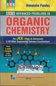 new pattern advanced problems in organic chemistry for jee and