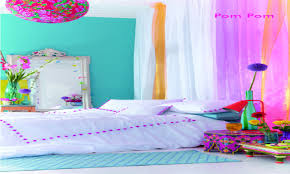 Bright Bedroom Paint Colors - Bright paint colors for bedrooms