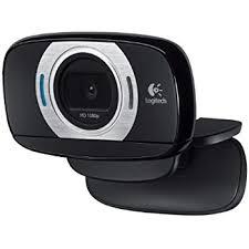 amazon black friday compare to wishlist amazon com logitech hd webcam c310 electronics