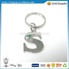 gold lexus key chain key chain s key chain s suppliers and manufacturers at alibaba com
