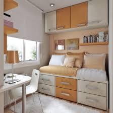 Houzz Bedroom Design Home Design Ideas Designer Bedroom Ideas Houz - Houzz bedroom design