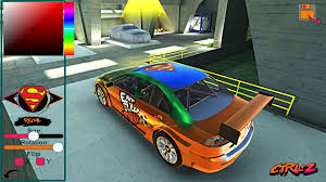 kereta mitsubishi evo sport lancer evo drift simulator android apps on google play