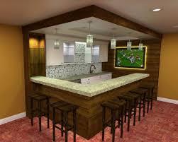 small basement bar designs 1000 ideas about small basement bars on