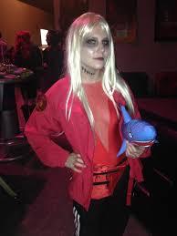 Lifeguard Halloween Costumes Diy Halloween Costumes U2014 Strange Bird