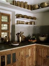Indian Style Kitchen Designs 157 Best Modular Kitchen Images On Pinterest Kitchen Ideas