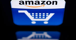 forbes amazon black friday video game lightning deals 12 ways amazon gets you to spend more cbs news