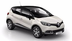 volkswagen polo black 2017 new volkswagen polo to enter production by mid 2017 republic world