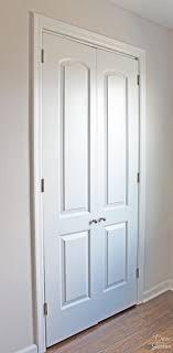 Pine Bifold Closet Doors Trendy Bifold Closet Doors Pine Roselawnlutheran