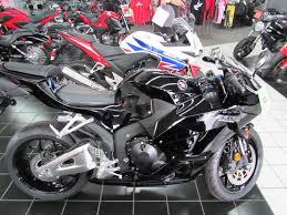 honda cbr rr price page 91878 new used 2015 honda cbr600rr honda motorcycle prices