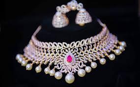 handmade designer jewellery buy handmade jewellery online india janpath markets medium