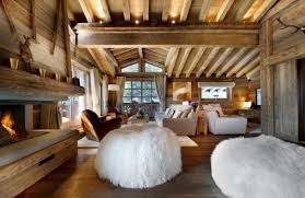 Wood Ceiling Designs Living Room Ceiling Beams In Interior Design How To Incorporate Them In Your