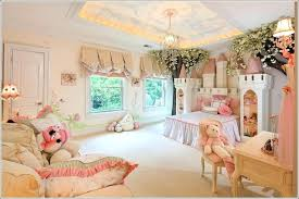 Whimsical Nursery Decor Whimsical Room Decor