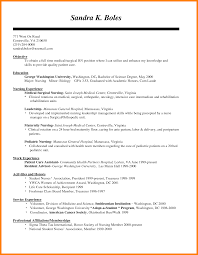 resume builder for nurses resume example medical surgical nurse frizzigame 8 medical surgical nurse resume character refence