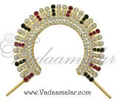 thugil store arch hindu deity india swamy alankaram