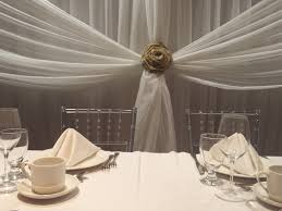 wedding backdrop burlap our last rustic wedding for the year featuring our large burlap