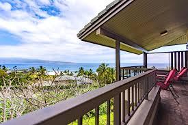 Hawaii Vacation Homes by Kbm Hawaii Kapalua Ridge Villas Krv 224 Luxury Vacation