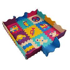 tappeti puzzle bambini xguo tappetini puzzle per bambini 25 pezzi tappeto gioco puzzle