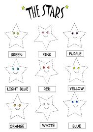 kindergarten addition worksheets change hundreds color wheel
