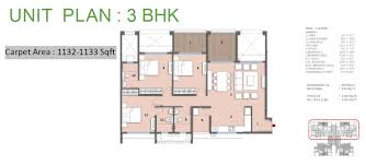 boylan flats plans 48 apartments class diagram of hotel management