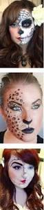 Halloween Makeup Application Tips Blog