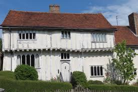 Historical Description Of Suffolk England Day Tours From Cambridge Suffolk Villages Esplora