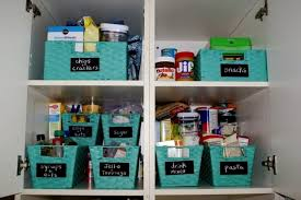 warm small kitchen pantry organization ideas kitchen designs smart