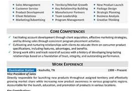 new type of resume different types of resumes samples resume samples types of resume
