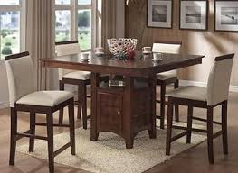 Dining Room Accents Stunning Dining Room Table Accents Accent Wall Ideas For Small