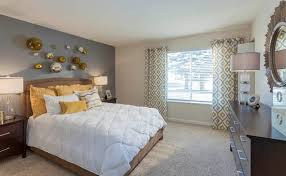 Cheap 1 Bedroom Apartments Near Me 20 Best Apartments In Lakewood Co With Pictures