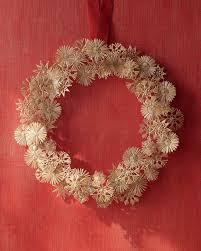 holiday crafts from around the world martha stewart
