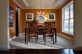 choosing a color palette in an open home design central penn parent