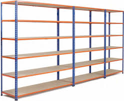 Industrial Shelving Units by Furniture Industrial Shelving System Pictures Industrial