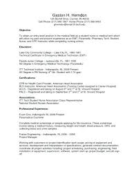 entry level accounting resume exles entry level accounting resume foodcity me
