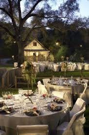wedding venues inland empire temecula creek inn weddings get prices for wedding venues in ca