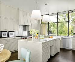 Pendant Lights For Kitchens by Cool On Your Island Pendant U0026 Island Lighting In The Kitchen