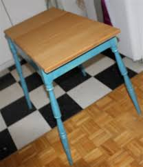 aptitlig kitchen table ikea hackers ikea hackers
