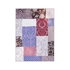 moquette rose fushia tapis gris violet fabulous tapis salon gris violet intrieur