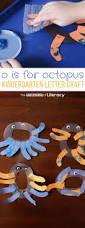 best 25 letter o crafts ideas on pinterest preschool letter
