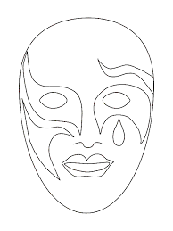 99 ideas african masks coloring sheet for kids on spectaxmas download