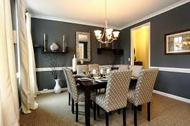 modern concept dining room paint ideas dining room paint colors