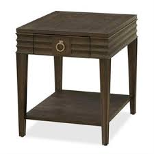 Lane End Tables Beaumont Lane End Tables Cymax Stores